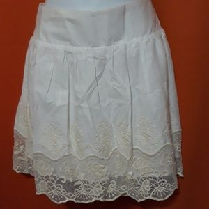 Clearance!  Charlotte Russe Skirt